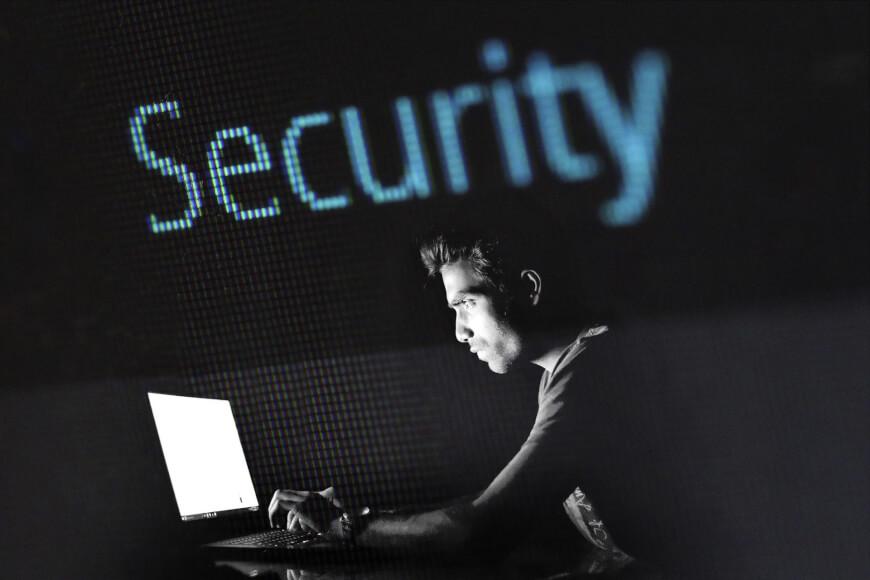 Crypto-crímenes e inversores desinformados aumentan y el precio de las criptomonedas continúa cayendo