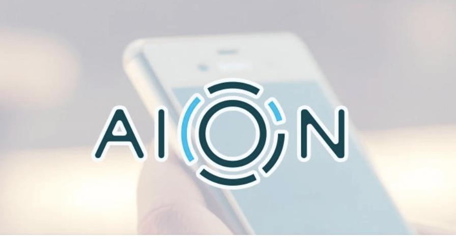 ¿Qué es Aion? – Comunicación eficiente entre las blockchains