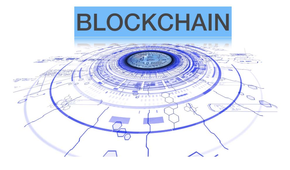 ¿Qué es Blockchain? Una guía de la A a la Z