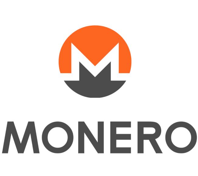 ¿Qué es Monero (XMR)? La moneda segura, privada e imposible de rastrear