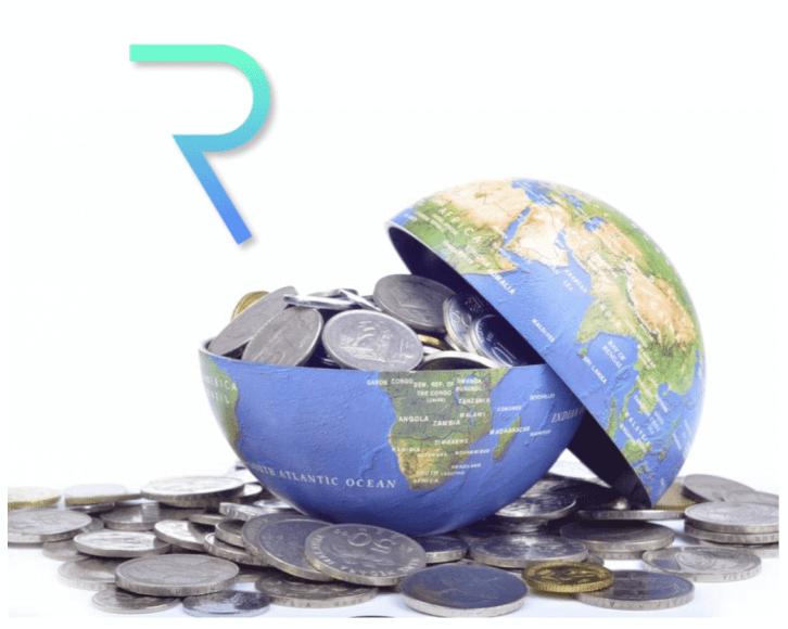 ¿Qué es Request Network?: El futuro de los sistemas de pago