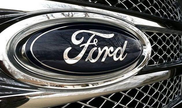 Ford lleva las criptomonedas a la carretera buscando mejorar el tráfico