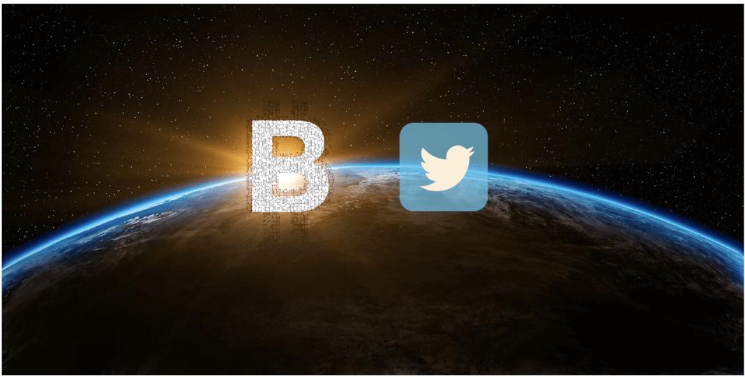 CEO de Twitter: Bitcoin será la moneda única y global