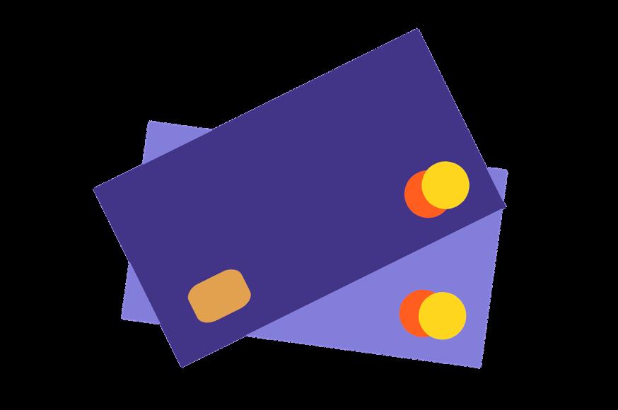 Tarjetas de débito Bitcoin – pagar con bitcoin ya es una realidad