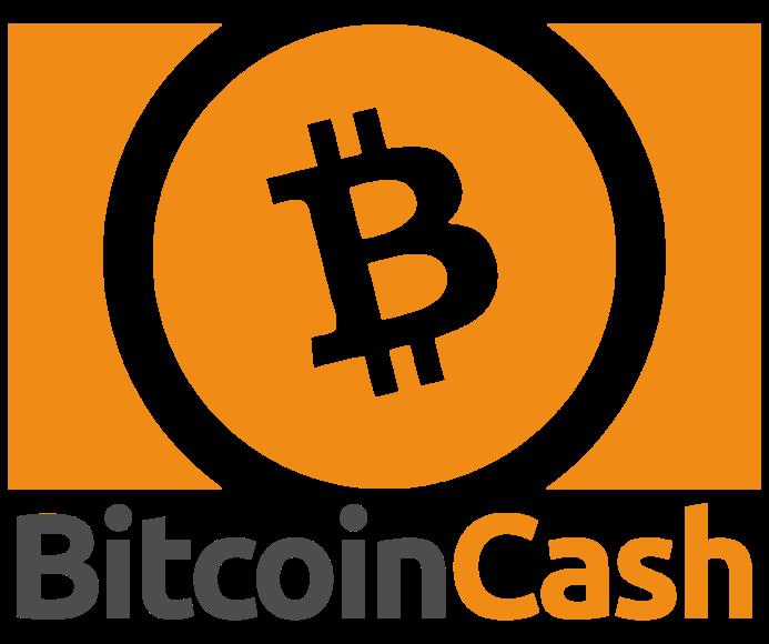 ¿Cómo surgió Bitcoin Cash?