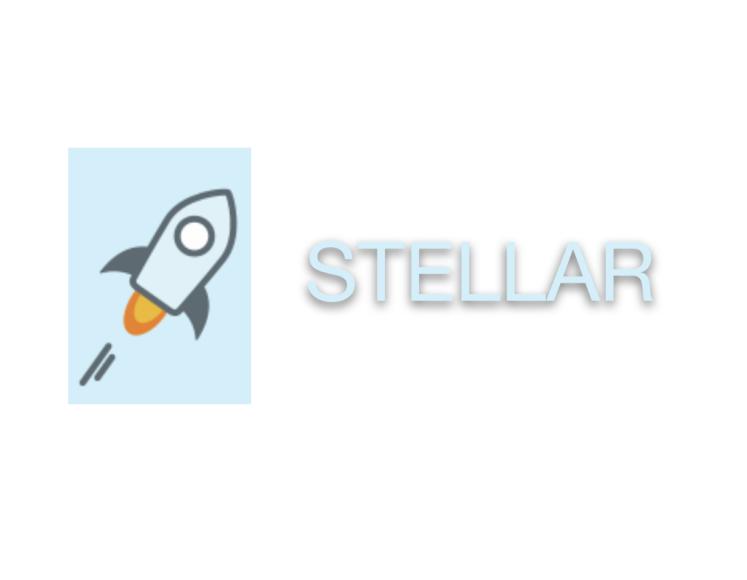 ¿Qué es Stellar Lumens (XLM)?