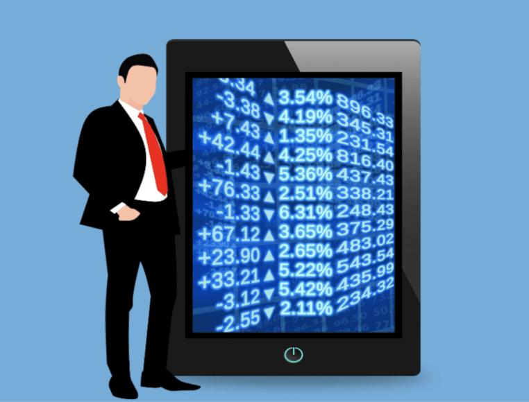 Crypto Trading Bison: la primera aplicación de una bolsa de valores