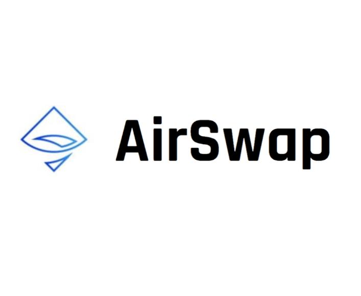 ¿Qué es Airswap (AST)?