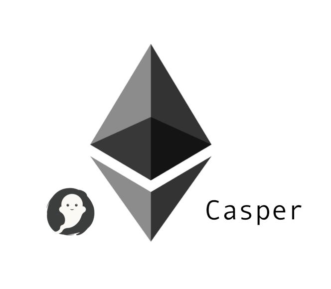 Casper the Friendly Finality Gadget (FFG) la nueva actualización de Ethereum ya está lista para su revisión