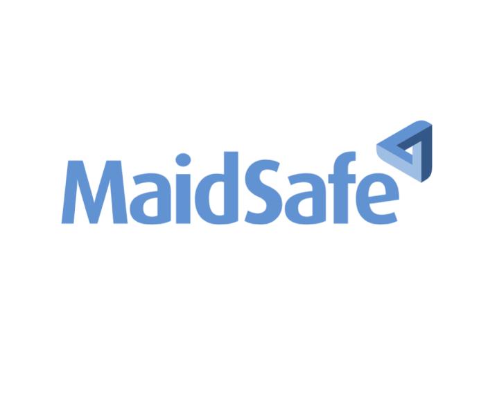 ¿Qué es MaidSafeCoin (MAID)? Siéntase a salvo