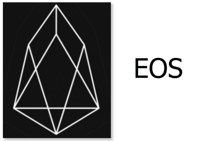 ¿Qué es EOS? Una plataforma realmente escalable