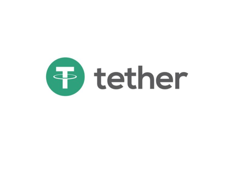 ¿Qué es Tether (USDT)?