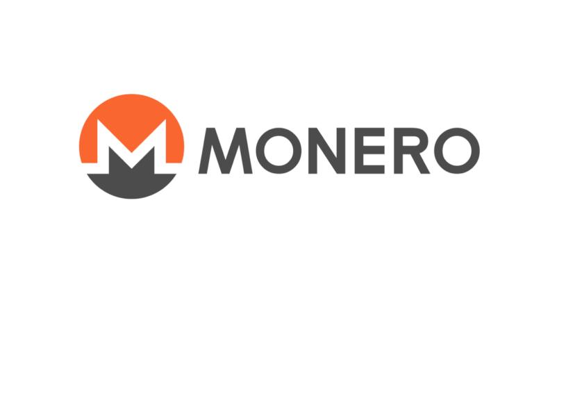 Hard Fork de Monero – 4 nuevos proyectos