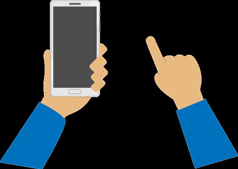 Sirin Labs lanza el primer Smartphone de Blockchain