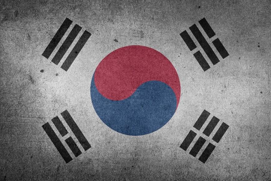Corea del sur inspeccionará a los bancos de los exchanges