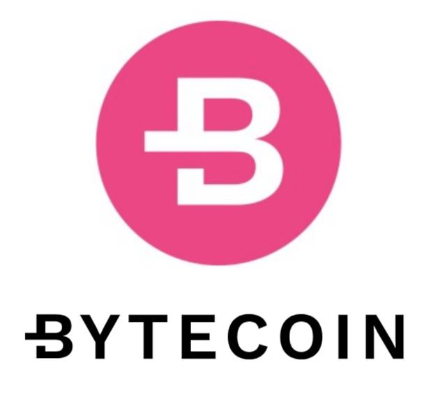 ¿Qué es Bytecoin (BCN)? Transacciones anónimas