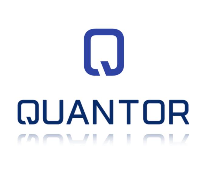 ¿Qué es Quantor? Aprenda a invertir