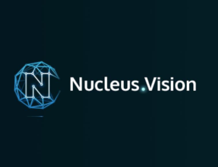 ¿Qué es Nucleus Vision (NCASH)?