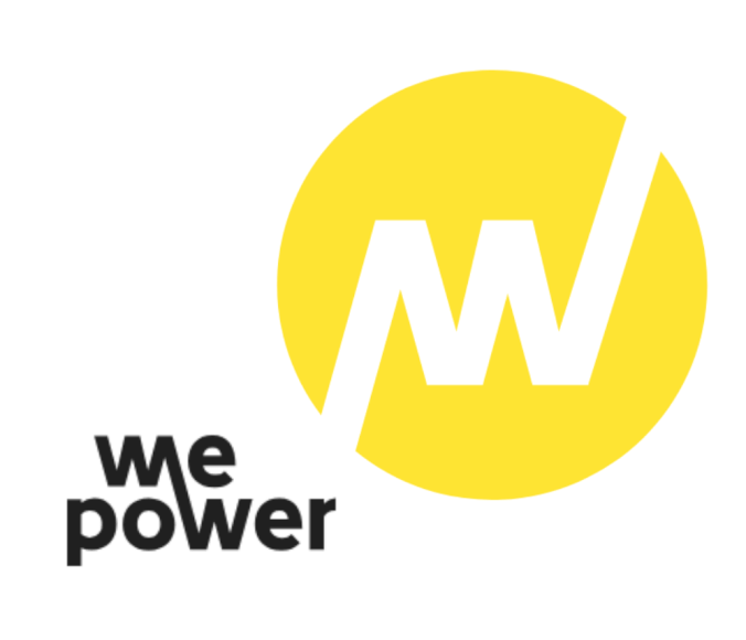 ¿Qué es WePower (WPR)? Genere, consuma y venda energía renovable