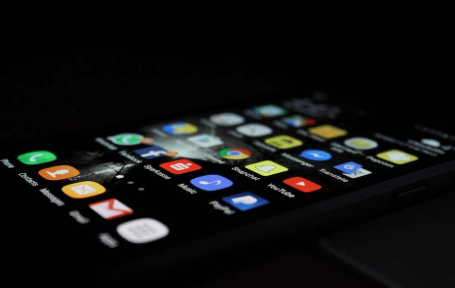 ¿Qué son las DApps? – Aplicaciones descentralizadas
