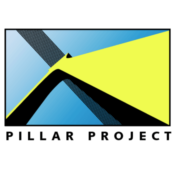 Proyecto Pillar: Wallet, Token (PLR) y Exchange