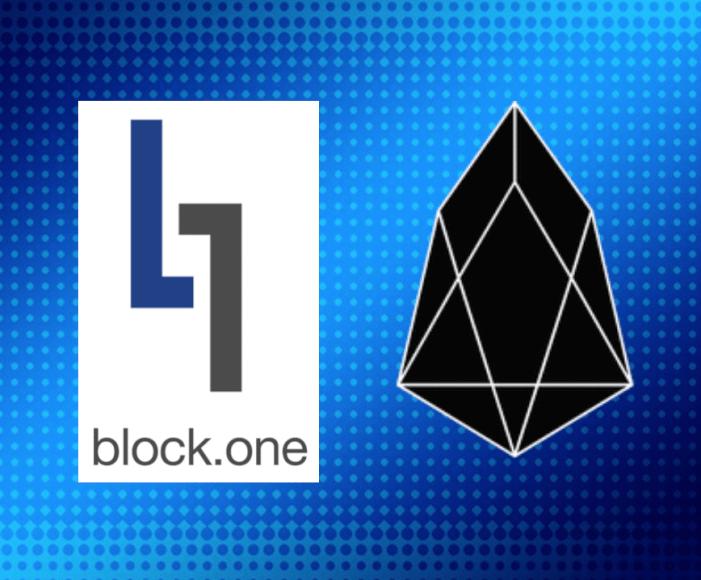 Block.one advirtió a los titulares de EOS sobre el registro requerido de direcciones Ethereum