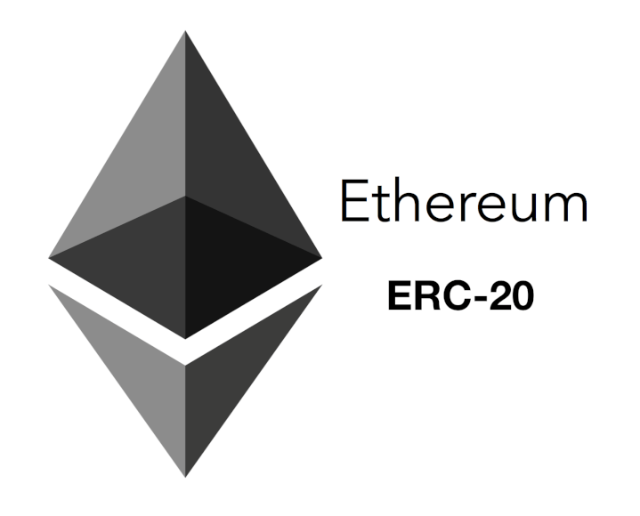 ¿Qué es un Token ERC-20?