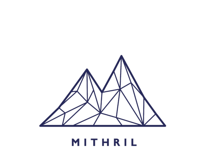 ¿Qué es Mithril (MITH)? Reparto justo en las redes sociales