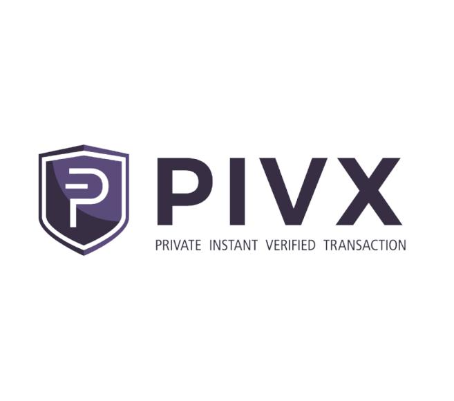 ¿Qué es PIVX?