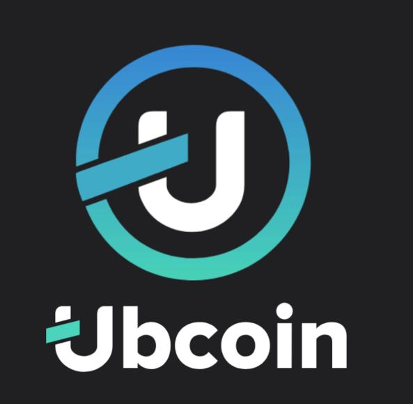 ¿Qué es Ubcoin? Un merkatplace para cryptos