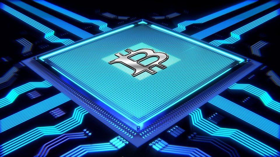 ¿En qué consiste la minería? ¿Vale la pena minar Bitcoin?