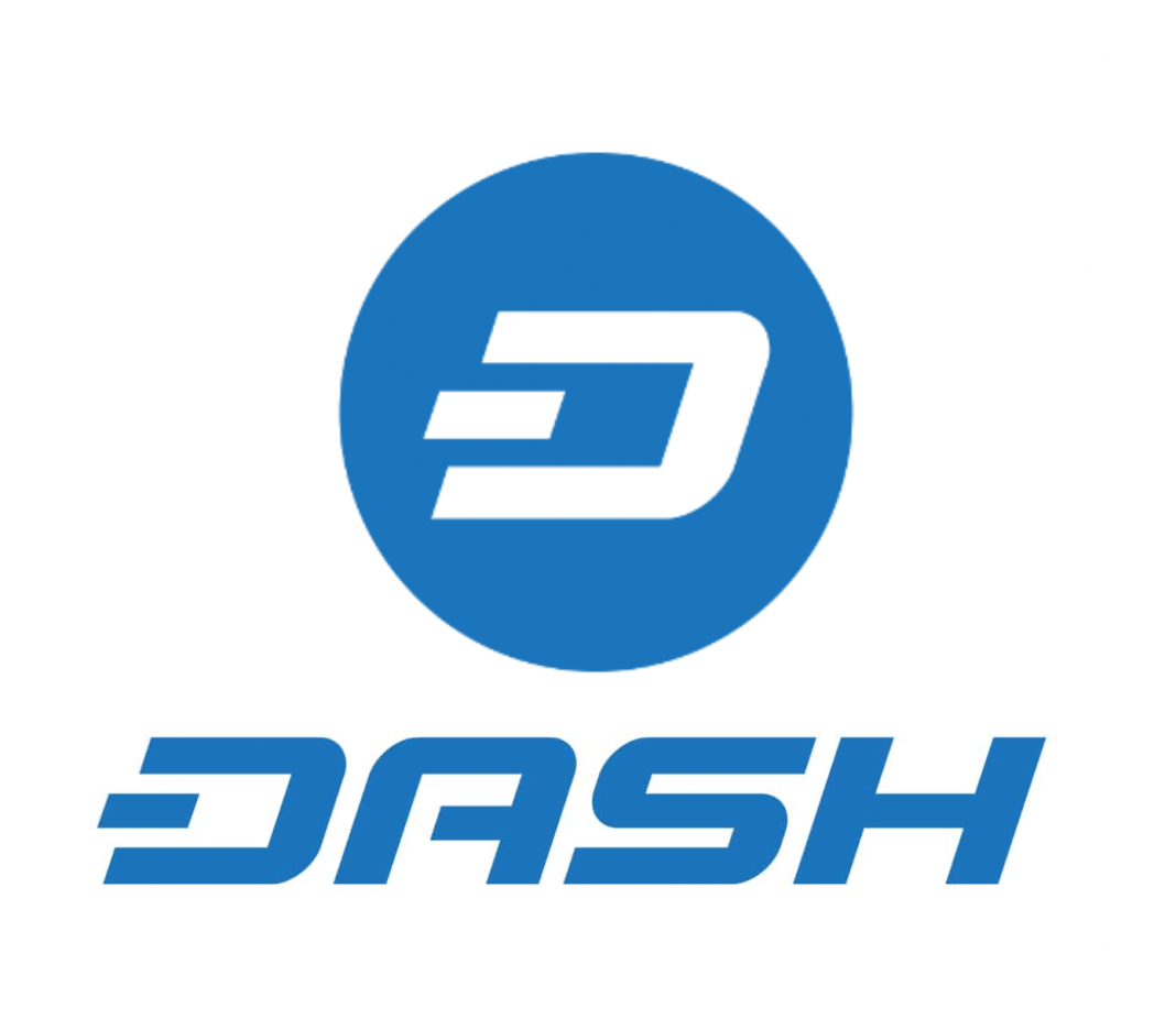 Una de las criptomonedas más importantes que utiliza PoS en su Blockchain es DASH - Proof of Work