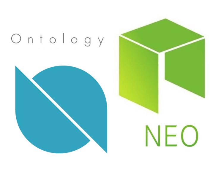 """Ontology y NEO se asocian: """"Fuerza de Tarea Conjunta"""""""