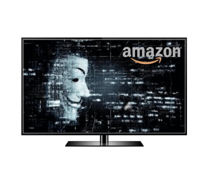 Un virus Crypto-mining invade Amazon Fire TV y Fire TV Stick