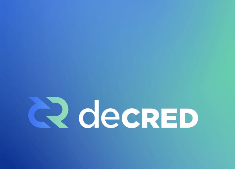 ¿Qué es Decred (DCR)? Un blockchain y criptomoneda descentralizada