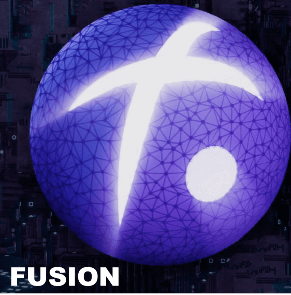 ¿Qué es Fusion (FSN)? Una blockchain para todos los smart contracts