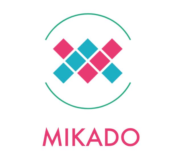 Mikado (MKT) – Nuevo Crypto Exchange estabilizador de precio de tokens