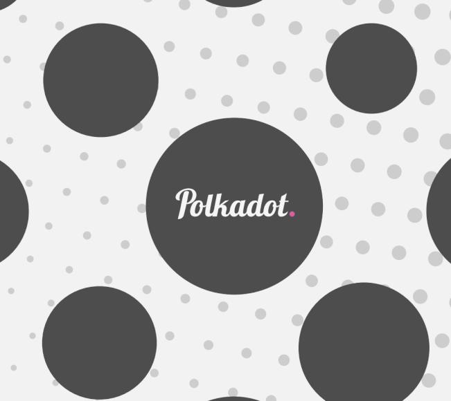 ¿Qué es Polkadot? Tecnología multi-cadena