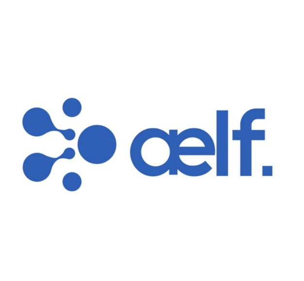 ¿Qué es Aelf (ELF)?