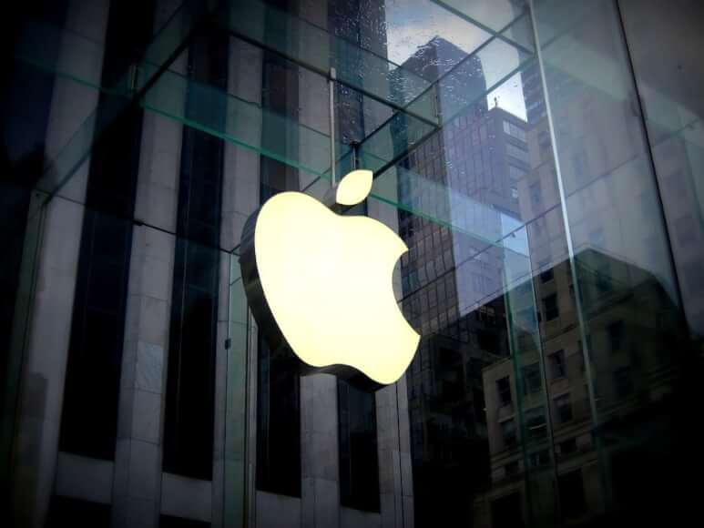 Apple prohibe las apps de minería de criptomonedas en sus dispositivos