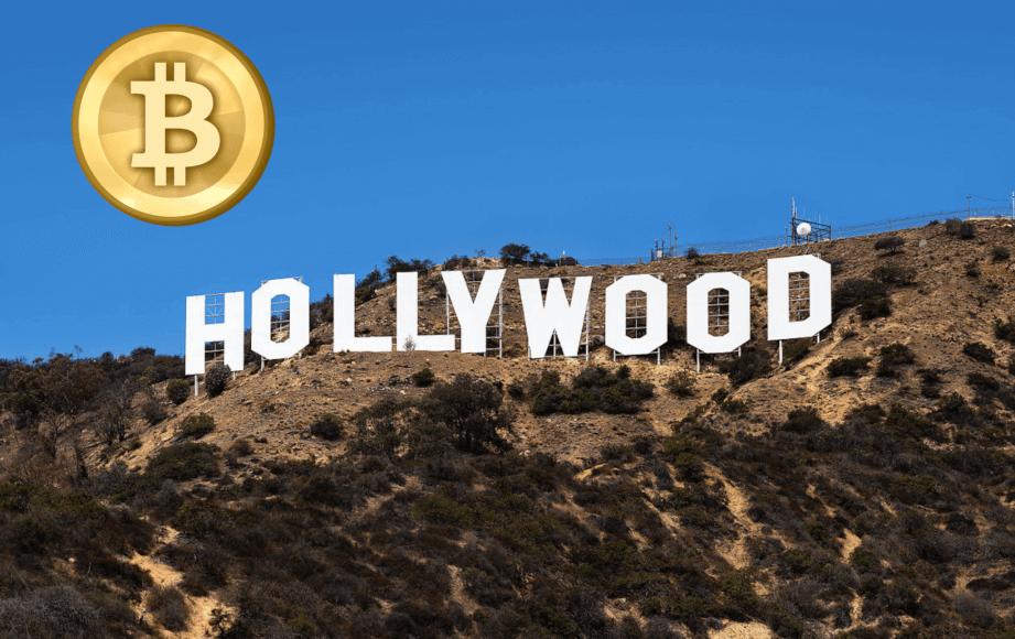 Crypto: suspense y criptomonedas próximamente en la gran pantalla