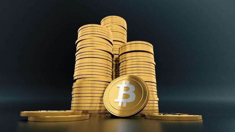 El desarrollador de Bitcoin Core explica 'cómo enriquecerse lentamente' y mantener la riqueza