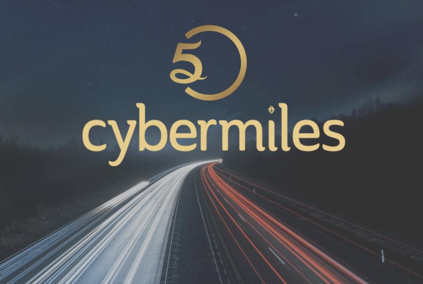 ¿Qué es CyberMiles (CMT)? Smart contracts para el comercio electrónico