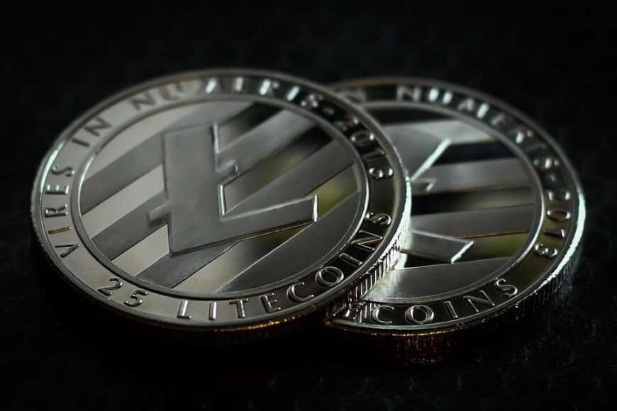 ¿Qué es Litecoin (LTC)? Un fork de Bitcoin
