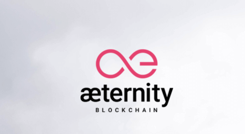 ¿Qué es Aeternity (AE)?