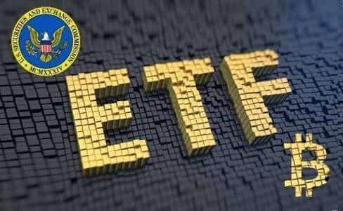 NO. Los ETF no se retrasan. Actualización SEC Bitcoin ETF. EL HECHO FRENTE A LA MANIPULACIÓN DE MEDIOS.