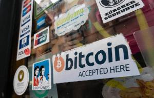 bitcoin aceptado