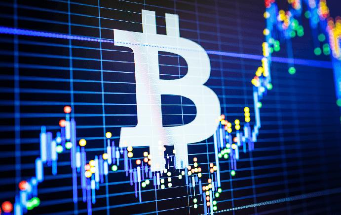 Spoofing de criptomonedas: cuando, en los mercados, las apariencias engañan