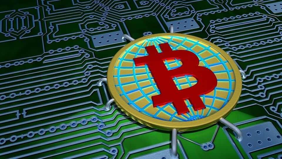 Tom Lee dice que Bitcoin alcanzará los 22.000 dólares y puede llegar a 25.000 en 2018