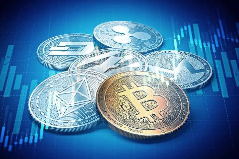 Bitcoin y Ethereum se disparan después del anuncio de PayPal